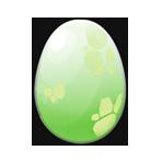File:Smart egg.png