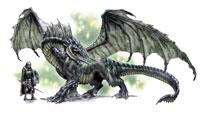 File:Evil dragon.jpg