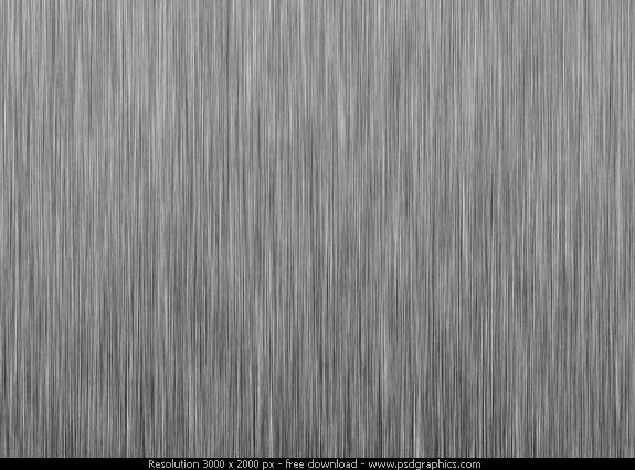 File:Stainless-steel.jpg
