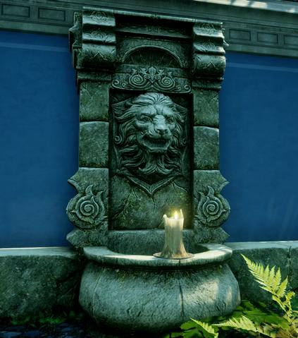 File:Candle-Lion's-Pavilion.png
