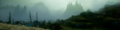 Thumbnail for version as of 02:53, January 26, 2015