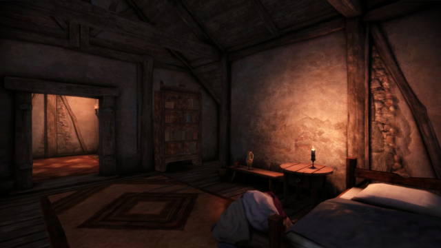 File:Kaitlyn's Home - Second Floor.png