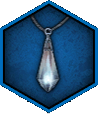 Enhanced cooldown amulet icon.png