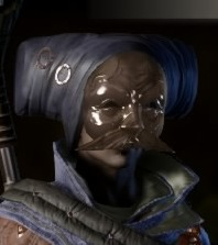 File:Mask of the Grand Duchess (Male).jpg
