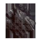 File:Darkened Samite icon.png