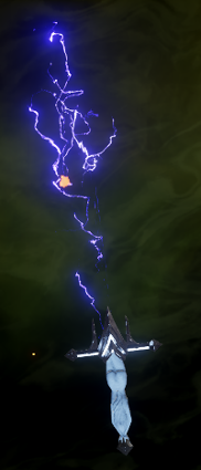 File:Brand lightning.png