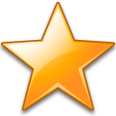 File:Star (gold).png