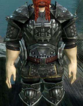 File:Armor of the Legion.png