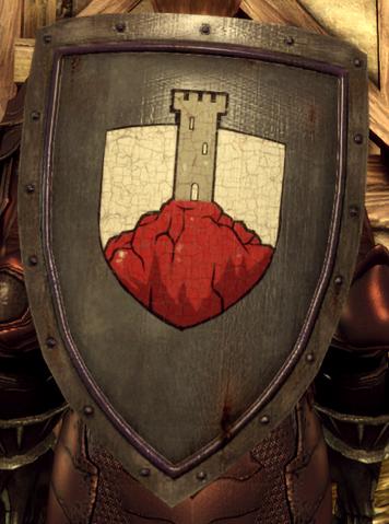 File:Eamon's Shield (Origins).png