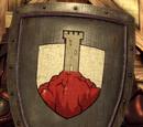Eamon's Shield
