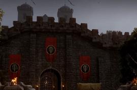 Red Templar Standards