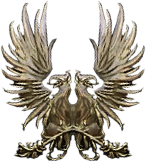 File:Grey Warden Commander heraldry detail.png