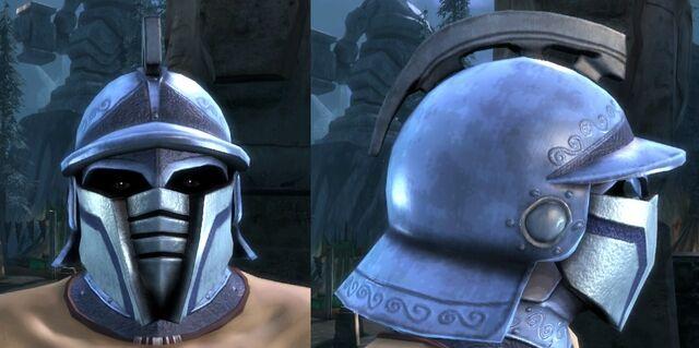 File:Heavy Infantry Helmet.jpg