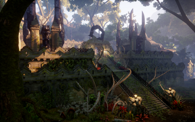 File:Frostback Basin - Razikale's Reach.png