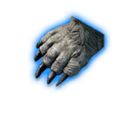 Great Bear Claws icon.png