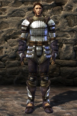 File:Splintmail armor set.png