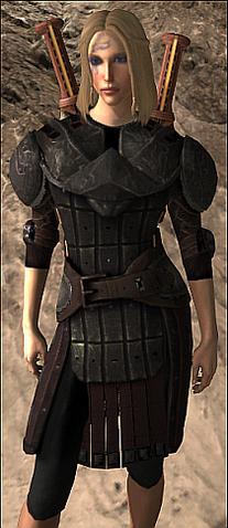 File:Last Descent Armor.png