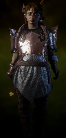 File:Scorched bronze armor - f dwarf inquisitor.png