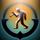 Talent-CombatMovement icon.png