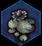 Black Lotus icon