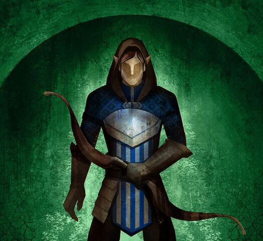 File:Keep elf male rogue.jpg