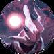 Portal lore