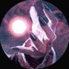 Portal lore.png