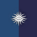 Seekers heraldry DA2.png