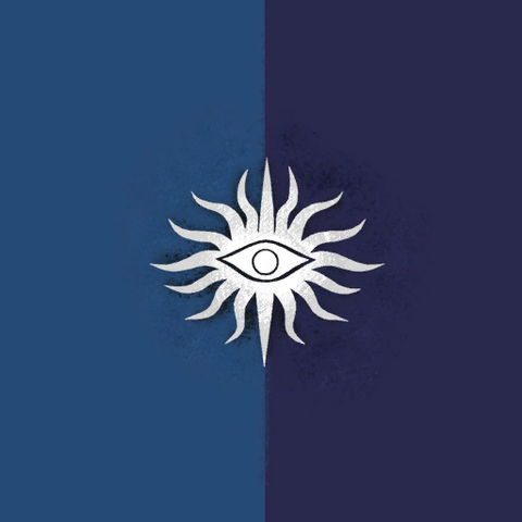 File:Seekers heraldry DA2.png