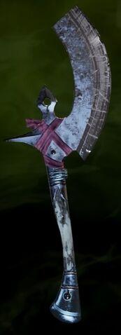 File:Barbarian Raider Cleaver.jpg