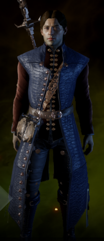 File:Masterwork Battlemage Coat.png