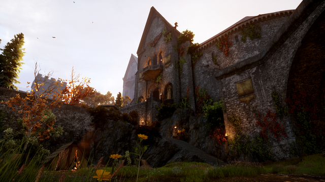 File:Skyhold Front.png