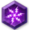 Superb Lightning Rune icon