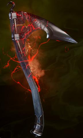 File:Barbarian Rock-Crasher.png