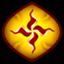 Rune of Fire Warding.png