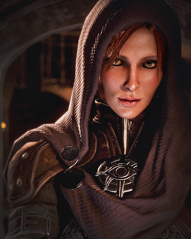 File:Leliana in Inquisition.png