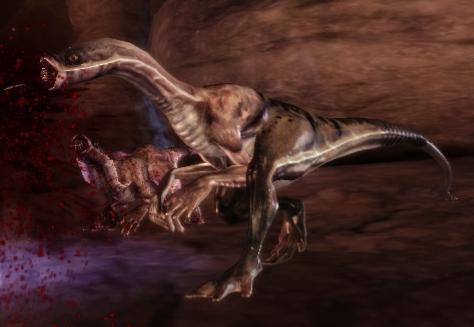 File:Creature-Deepstalker Critter.jpg
