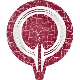 File:Circle of Magi heraldry DA2.png