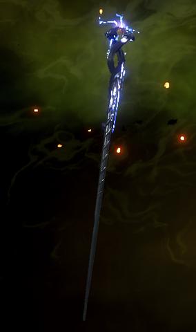 File:Archon-Lightning-Staff.png