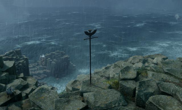 File:Storm Coast - Morrin's Steps.png