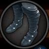 Vanguard Armor Legs Icon.png