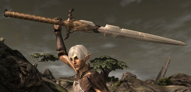 File:DA2 The Barbarian's Blade - greatsword.jpg