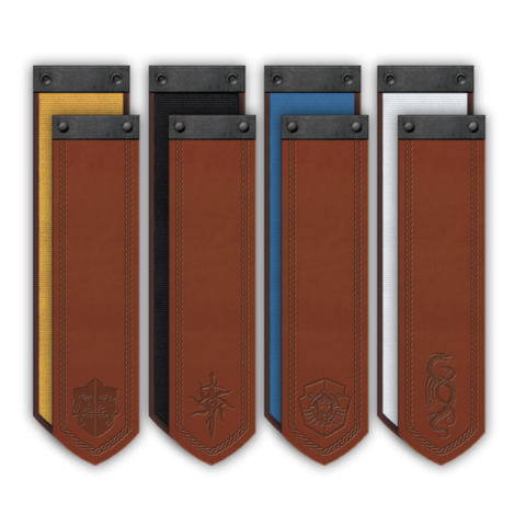 File:Dragon Age Bookmarks.png