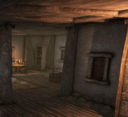 File:Area-Valendrian's Home.jpg