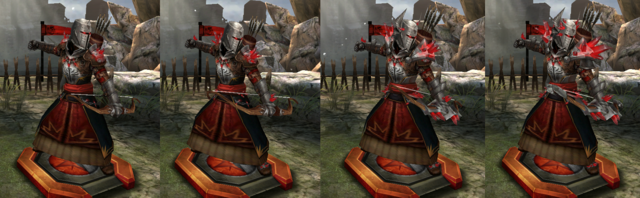 File:HoDA Red Templar Archer Tiers.png