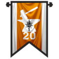 Quartermaster (achievement).png