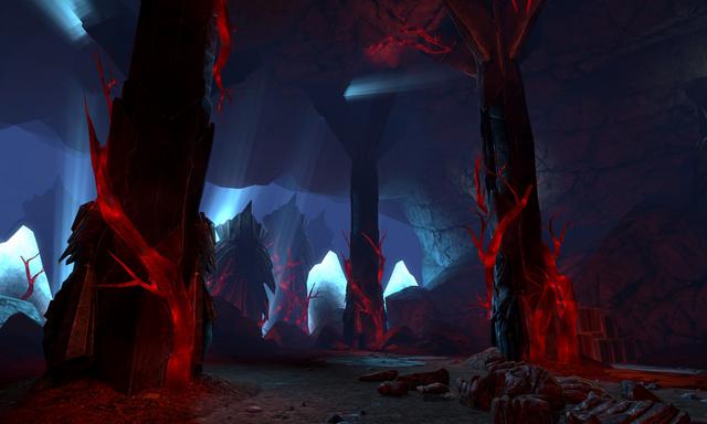 File:Red lyrium veins dragon age 2.png