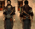 Aldenon's vestments robes of the pretender.png
