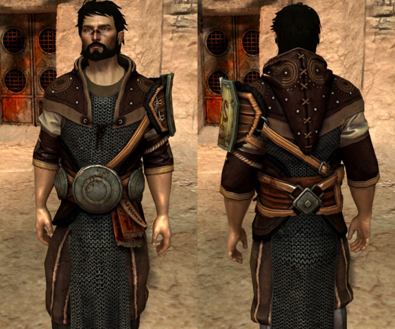 File:Aldenon's vestments robes of the pretender.png