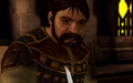 Jerrik Dace writing to the Warden-Commander.png